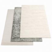 Three AMINI Carpets - 19