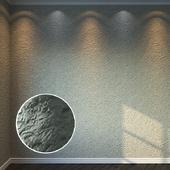 Decorative Plaster 091 - 8K Material