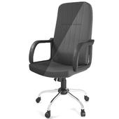 офисное кресло RV-9309-1G