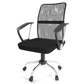 офисное кресло RV-8075