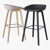 bar,aas,chair