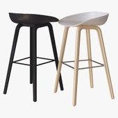 bar,aas,chair,hay,
