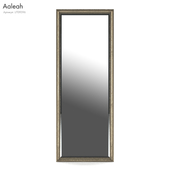 Uttermost Aaleah art. UT09396 mirror