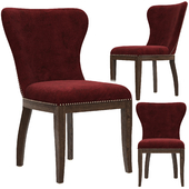 Home Concept Dining Chair Richmond