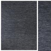 Nilsa wool rug