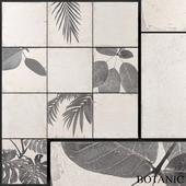 Keros Botanic