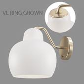 Vl_ring_Grown