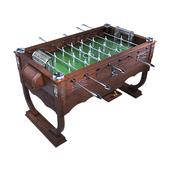 Настольный футбол Automatilux 1955