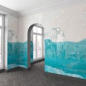 Wallpaper_Inkiostro Bianco_17