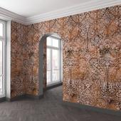 Wallpaper_Inkiostro Bianco_19