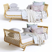 Serena & Lily / Avalon Daybed