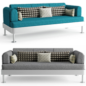 Sofa Delaktig 02