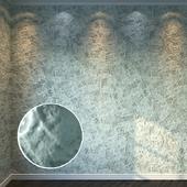 Decorative Plaster 115 - 8K Material