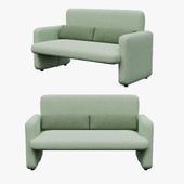 BHT Sofa