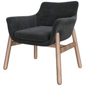IKEA VEDBO Gunnared