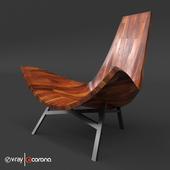 chair (bellboy) vol4