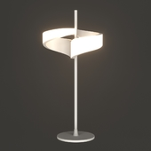 MANTRA table lamp TSUNAMI 6656 OM