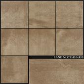 Keros Land Noce 410x410
