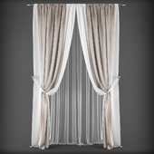 Curtains402