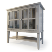 Chest / buffet Dmitry. Sideboard by Beachcrest Home