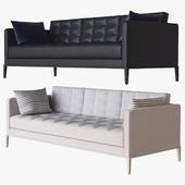 Ac Lounge sofa b&b italia