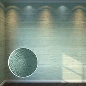 Декоративная Штукатурка 137 - 8K Материал