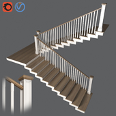 STAIRS_08