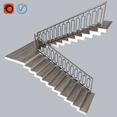 STAIRS_09