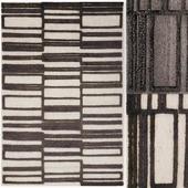 Bauhaus set