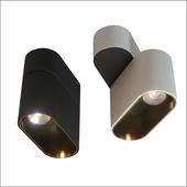 Modular Lighting Instruments DUELL