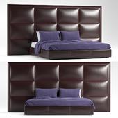 Кровать Baxter Trevor beds