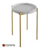 Zara Home Marble Table
