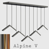 Alpine_V