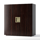 Artemest Gilbert Tall Cabinet