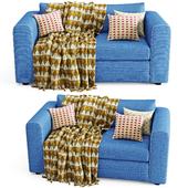 Sofa Askeby