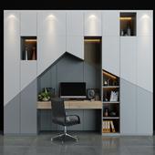 Workplace_024