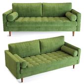 Sven sofa