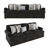 Simmons Sofa
