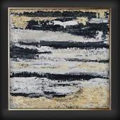 Paintings646