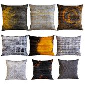 Decorative pillows 13