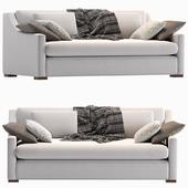 Sofa Luxe