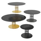 TS Column Lounge Table