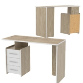 table slim-2