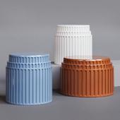 Столик Kolos Miniforms