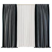 Curtain 532