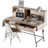 Work Table for Home