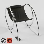 Dynamic Chair