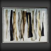 Paintings647