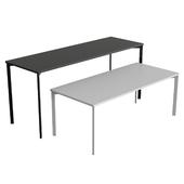 Y! Table