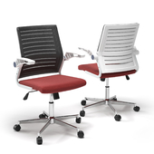 Compasso Chair